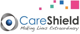 CareShield